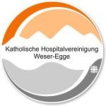 Pflegekursus mit Schwerpunkt Demenz am St. Josef Hospital in Bad Driburg