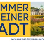 """Kabarett – Christoph Sieber – """"Mensch bleiben"""""""