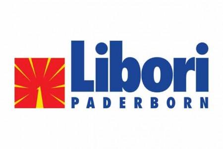 Logo Libori