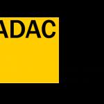 ADAC Staubilanz NRW-Sommerferien: Deutlich kürzere Staus