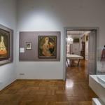 """""""Standesgemäß""""-Ausstellung im Residenzmuseum"""