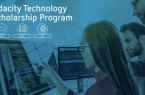 15092020-pm-udacity-tech-scholarship-program_article_landscape_gt_1200_grid (1)