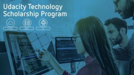 15092020-pm-udacity-tech-scholarship-program_article_landscape_gt_1200_grid (1)