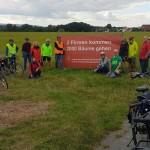 BUND – Radtour: Gerettete und bedrohte Natur in Lemgos Westen