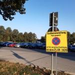 Michaelis Freizeitpark ab 1.Oktober