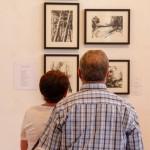 Kunst und Kultur als Bereicherung vor Ort