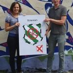 Bürgerkiez lädt erneut zum Kandidatencheck für die Kommunalwahl