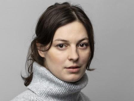Carmen Witt