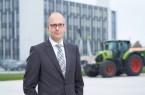 Dr Jens Foerst (1)