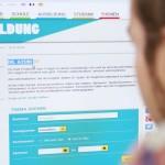 Online-Doc bietet Tipps für Azubis in Ostwestfalen-Lippe