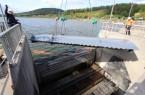 Fischbauchklappe-rechts-159d2e5e-6e4e3d30@795w