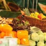 Mit Mundhygiene und gesunder Ernährung gegen Karies