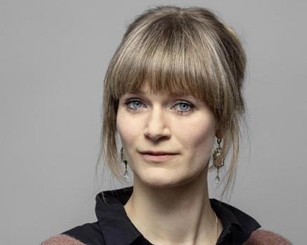 Nadja Loschly