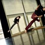 Theater Bielefeld – IM RAUSCH – Simone Sandroni