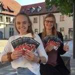 Sonderausstellung, Ferienworkshops, Kindertheater, Konzerte und Vorträge  im Weserrenaissance-Museum Schloss Brake