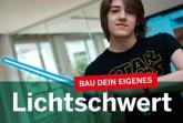 RZ_zdiLippe_Webgrafik_Lichtschwert_865x386px_200825 (1)