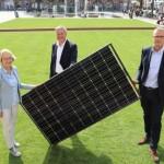 Klima-Themen erhalten im Rathaus mehr Gewicht