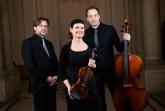 Trio Van Beethoven