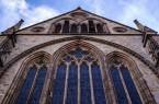 Das Erzbistum Paderborn hat die Universität mit einer historischen Studie zur Aufarbeitung von Missbrauchsfällen beauftragt.Foto: Universität Paderborn