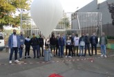 strato_sekundarschule_Lage (1)