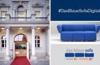 visual-blaues-sofa-udl_article_landscape_gt_1200_grid