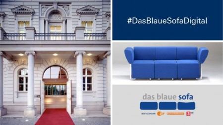 visual-blaues-sofa-udl_article_landscape_gt_1200_grid