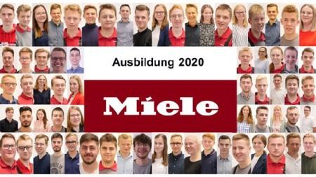 2020-054