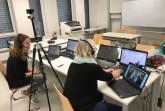2020-10-12 MINT Schnupperstudium Goebel Prott-Warner (1)