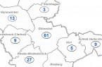 2020-10-14-karte-kreisguetersloh-fallzahlen-corona