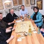 Landesgartenschau sucht die besten Ideen für regionale Werbeartikel