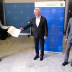 Land NRW fördert Imagekampagne für den Kreis Gütersloh