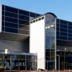 Kampa-Halle und Multihalle: Bürgermeister kritisieren Informationspolitik des Kreises