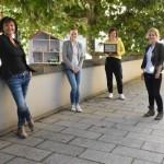 Kommunen im Kreis Herford starten Online-Vortragsreihe zum nachhaltigen und energieeffizienten Sanieren