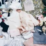 Kleiderdesign-Studio für Kids