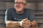 Prof. Dr. Wolfgang Zwickel. Foto: W. Zwickel