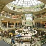 Stadtbibliothek bleibt im November geöffnet