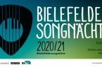 Bielefelder_Songnaechte_Web_1zu22