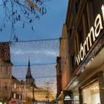 Gütersloher Weihnachtsmarkt fällt Corona zum Opfer