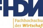 FHDW_Logo_RGB