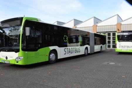 Foto-Stadtbus-Guetersloh-084fd6e20652d62gd437961be2be2206