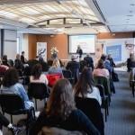 103 Kollegiatinnen und Kollegiaten aus China starten an der FHM