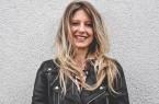 Journalistin, Bloggerin und Buchautorin Laura Fröhlich tritt am Mittwoch, 28. Oktober, im Live Web-Vortrag auf.Foto: privat