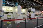 Impressionen der Messe CARAVAN SALON 2020. Fotos: Lippe Tourismus & Marketing GmbH