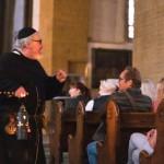 Themenführung : Die Reformation in Minden