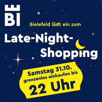 Shopping_Late-Night_10_31_Niedersachsentag_Insta-Grafik.jpg