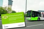 Stadtbus-Aufhebung-Maskenpflicht2-9657eccf4fa9b5fg0a36af6c6b56e7a3