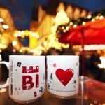 Grundsätzlich grünes Licht für einen Weihnachtsmarkt in Bielefeld
