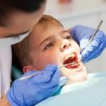 Noch bis Jahresende zur Zahnvorsorge