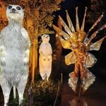 GOP und Zoo Osnabrück werden starke Partner