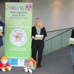 Ideen und Anregungen für Paderborner Familien